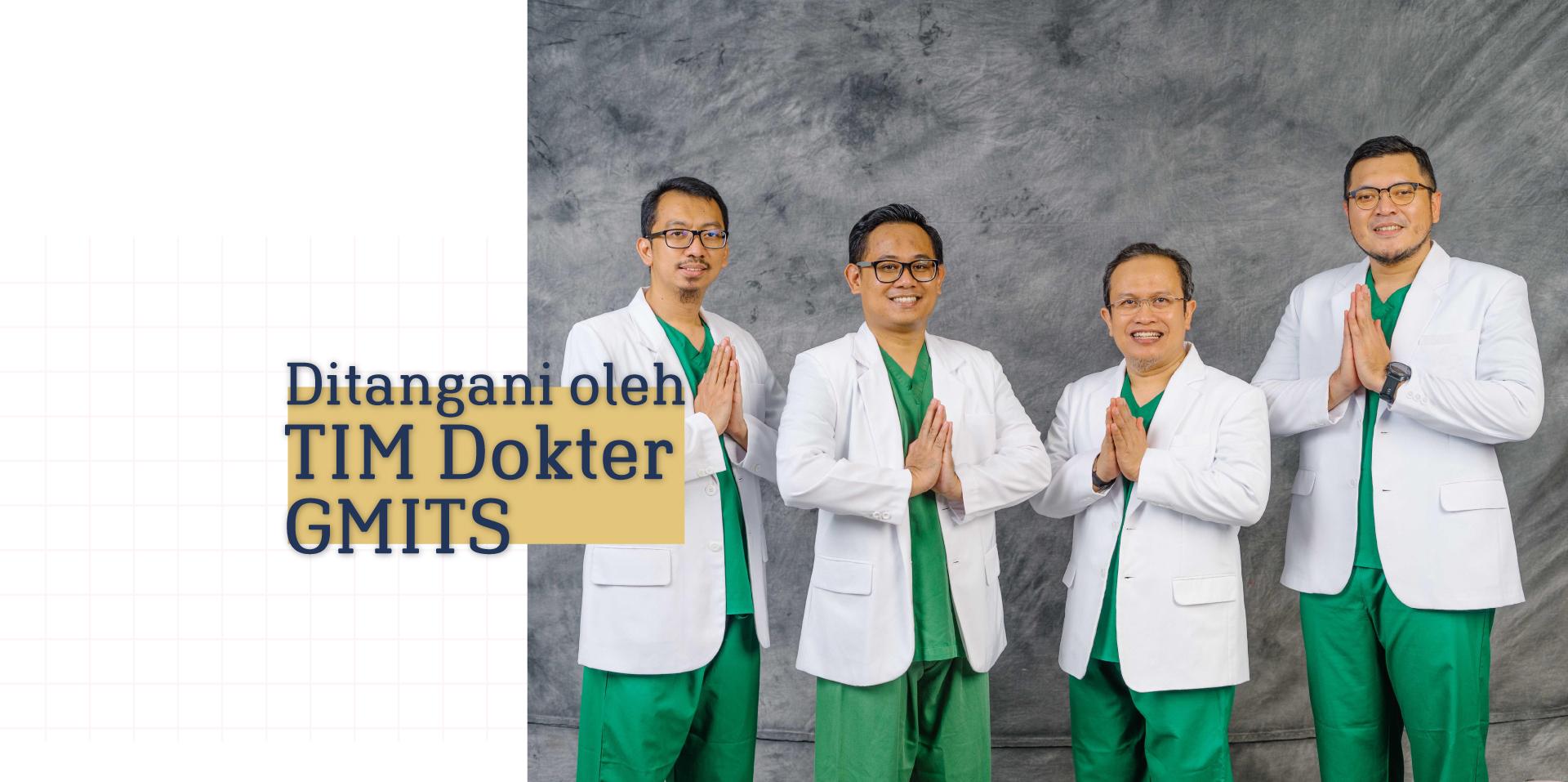banner-tim-dokter