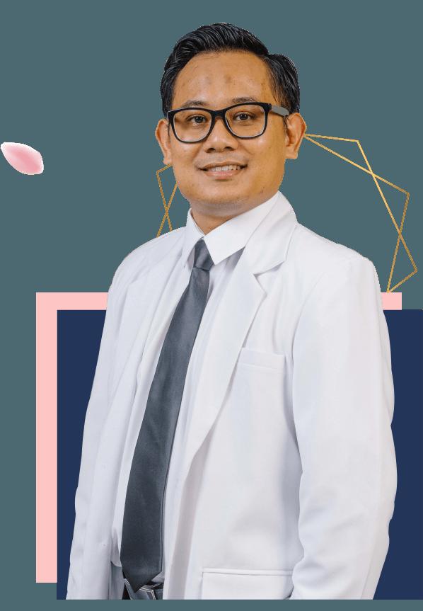dr Birama