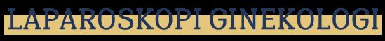 laparoskopi-ginekologi