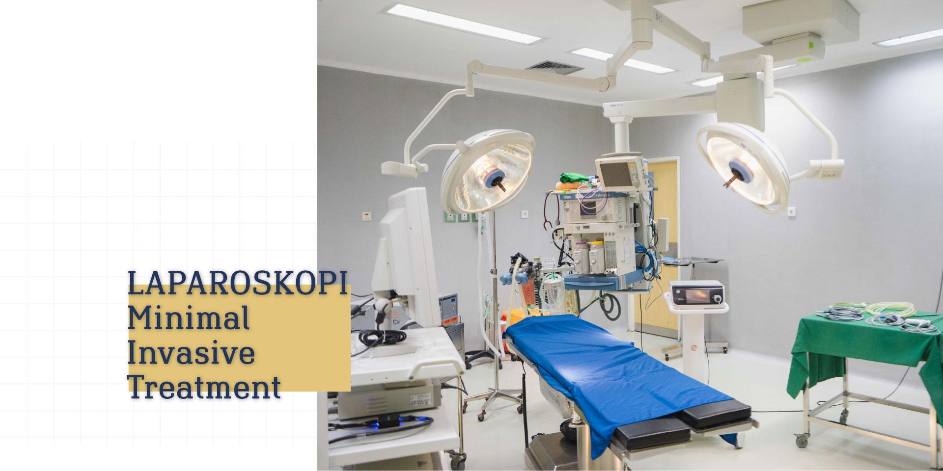 banner-laparoskopi